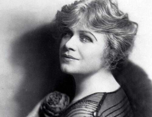 Daisy Belmore Garstin 1874 – 1954