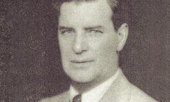 Herbert Belmore