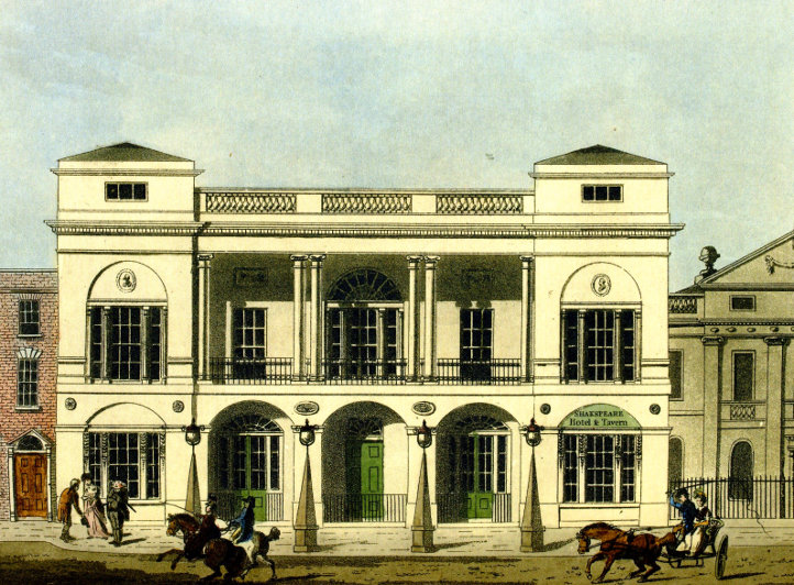 birmingham theatre royal